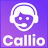 callio-call-center-business-html-template
