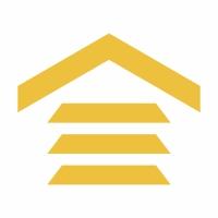 Construct Logo