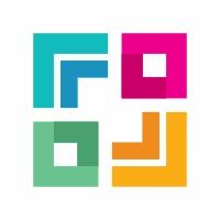 Data Cube Logo