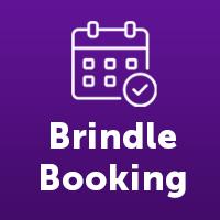 Brindle Booking - WordPress Booking Plugin