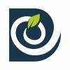 d-letter-leaf-logo