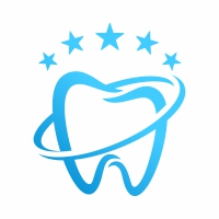 Dental Care Logo