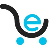 E-shoppers - eCommerce HTML5 Template