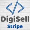 digisell-single-vendor-digital-marketplace