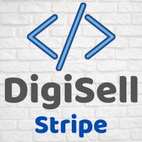 DigiSell - Single Vendor Digital Marketplace
