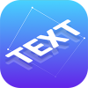 text-on-photo-android-source-code