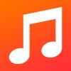 gaanagawaana-music-platform-php-script
