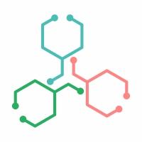 Doctor Tech Logo
