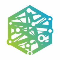 Eco Cube Logo