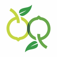 Fruit Infinity Logo
