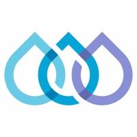 Infinity Drop Logo