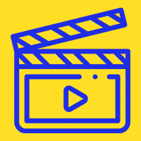 WagoFlix - Movies And Tv Shows CMS