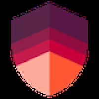 Game Lock - App Lock Android Source Code