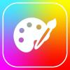 icon-studio-ios-14-app-icon-changer