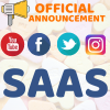 official-announcement-saas-ready-with-stripe