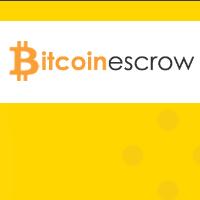 Bitcoin Escrow Service PHP Script