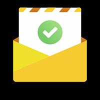 Super eMail Validator Full Source Code .NET