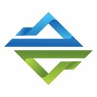 Fast Arrows Logo