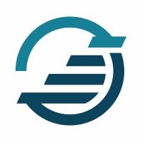 Finance Step Logo