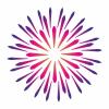 fireworks-logo