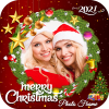 android-christmas-photo-frame-app-source-code
