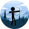 archery-arrow-game-for-unity-with-admob