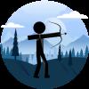 archery-arrow-game-for-unity-with-admob