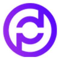 Pdmarket - WordPress WooCommerce Theme