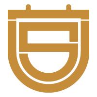 US Electric Logo