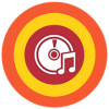photo-music-mp3-player-android-source-code