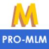 multi-matrix-mlm-system