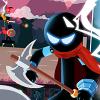 stickman-epic-battle-complete-unity-project