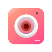 Photozen - Photo Editor Android App Source Code