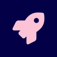 Embed - React HTML SaaS Landing Page