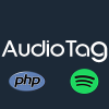audiotag-php-audio-tag-editor