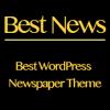 best-news-wordpress-newspaper-theme