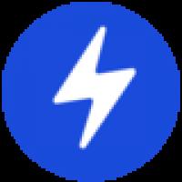 LandingFago - Landing Page Builder Open Source