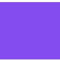 Invoice PDF Generator PHP Code
