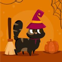 Best Halloween Game - iOS Source Code