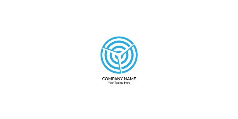 Creative Trading Logo