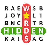 Hidden Words - Unity Template Project