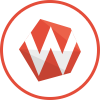 workwise-the-freelancer-social-networking-script