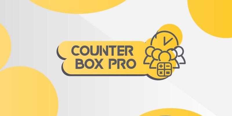 Countdown Counter For WordPress