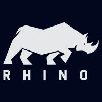 Rhino Creative Logo