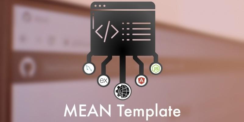 Full TypeScript MEAN Stack