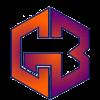 guildbytes-pos-pro-python