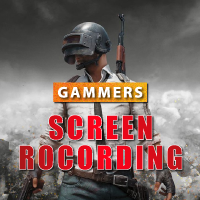 Screen Recorder For Game And Video Call Android Ap