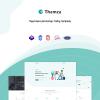 thamza-responsive-landing-page-template