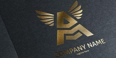 Fly A Logo