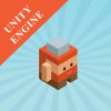 yippy-road-runner-cute-game-unity